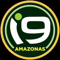 Portal i9 Amazonas